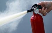 gaśnic, hydranty, konserwacja, legalizacja