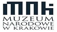 Kraków, legalizacja, gaśnic, hydrantów