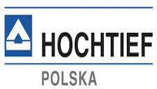 Kraków, naprawa, gaśnic, hydrantów