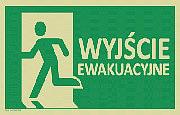 Kraków - gaśnice, hydranty, konserwacja, legalizacja